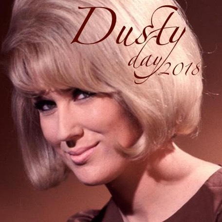 dusty-springfield-getty-hero-2